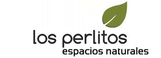 Los Perlitos